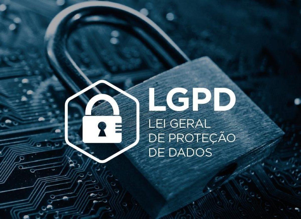 Você sabe o que é LGPD e por que ela existe?